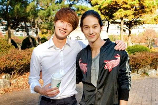 Kim Sang Beom Jiw_bum1