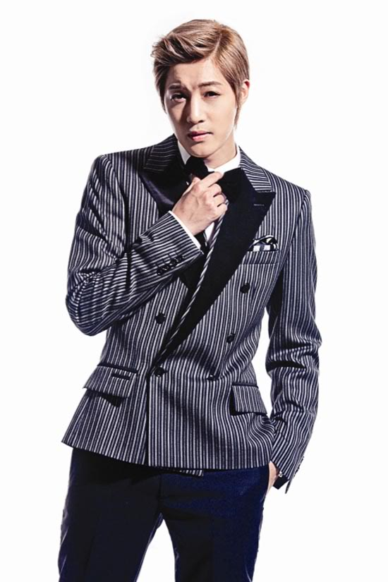 Kim Hyun Joong Kimhyunjoong_79