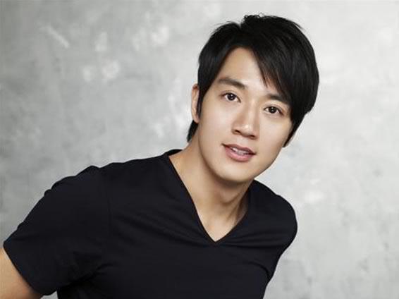 [KA] Kim Rae-won's comeback with Su Ae Kimraewon_66