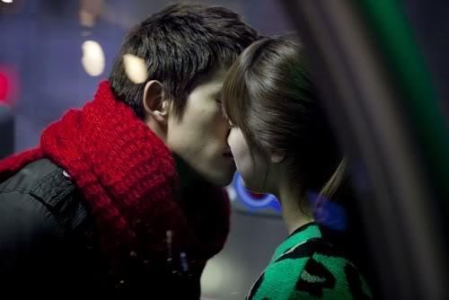 Kim Soo Hyun Dream242