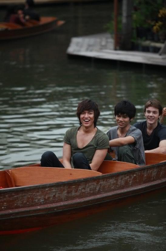 Nossos maridos made in Ásia - Página 12 Cityhunter13
