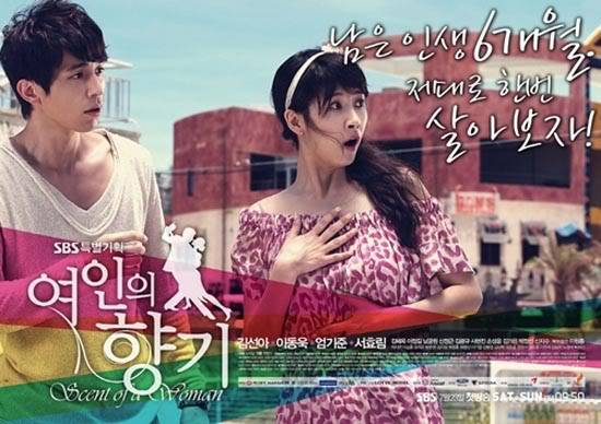 [KD] Scent of a Woman posters Scent_56