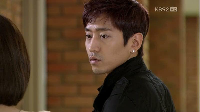 [KD] Myung-wol the Spy: Episode 3 Spy3-00019