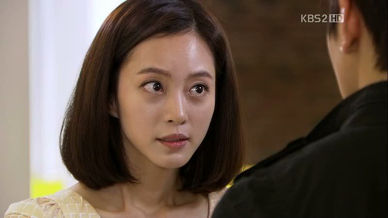 [KD] Myung-wol the Spy: Episode 3 Spy3-00029