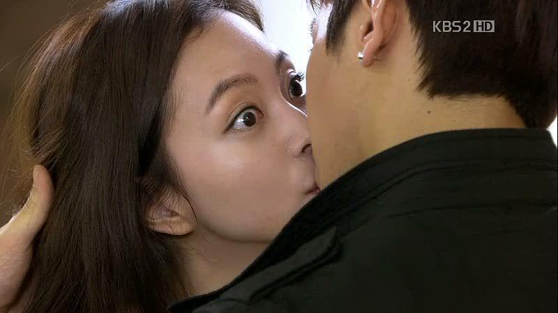 [KD] Myung-wol the Spy: Episode 3 Spy3-00031