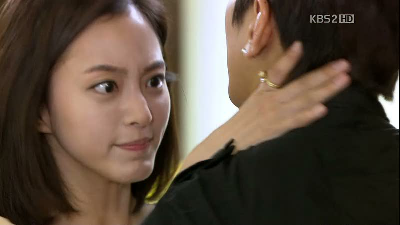 [KD] Myung-wol the Spy: Episode 3 Spy3-00033