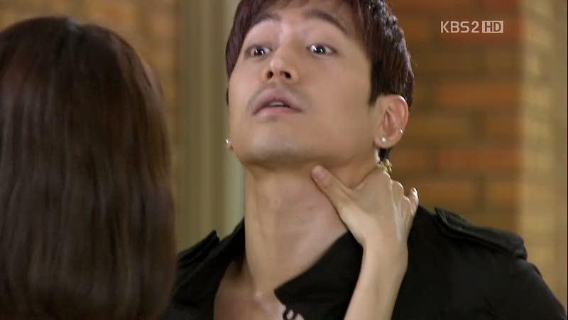[KD] Myung-wol the Spy: Episode 3 Spy3-00034