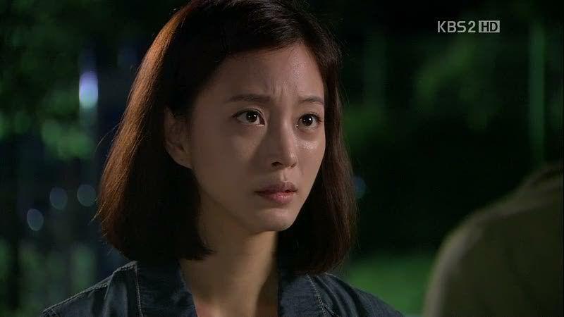 [KD] Myung-wol the Spy: Episode 3 Spy3-00089