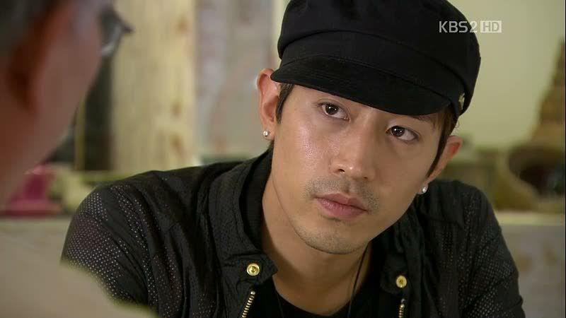 [KD] Myung-wol the Spy: Episode 3 Spy3-00105