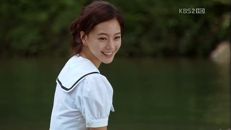 [KD] Myung-wol the Spy: Episode 3 Spy3-00253