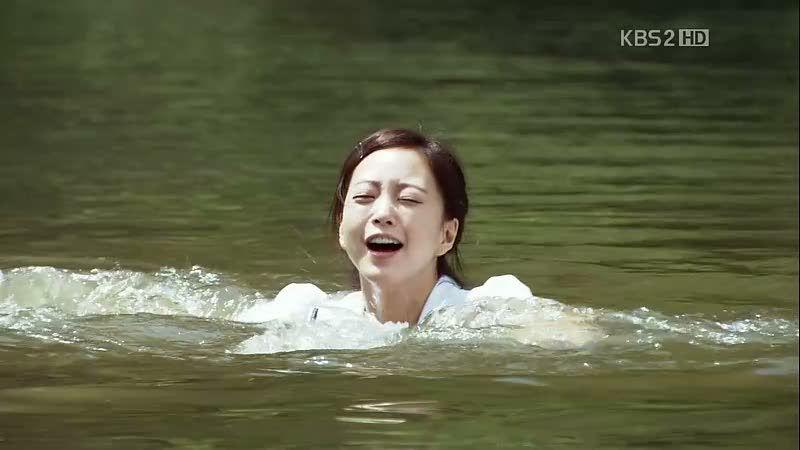 [KD] Myung-wol the Spy: Episode 3 Spy3-00256