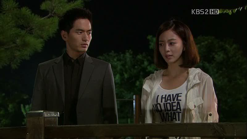 [KD] Myung-wol the Spy: Episode 3 Spy3-00337