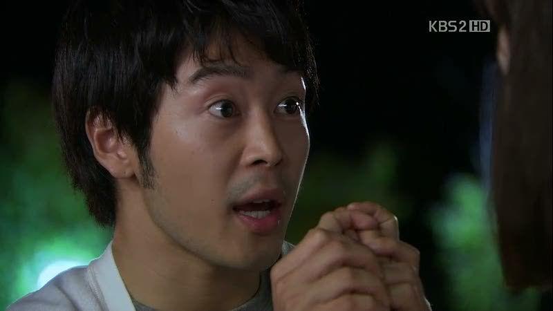 [KD] Myung-wol the Spy: Episode 3 Spy3-00354