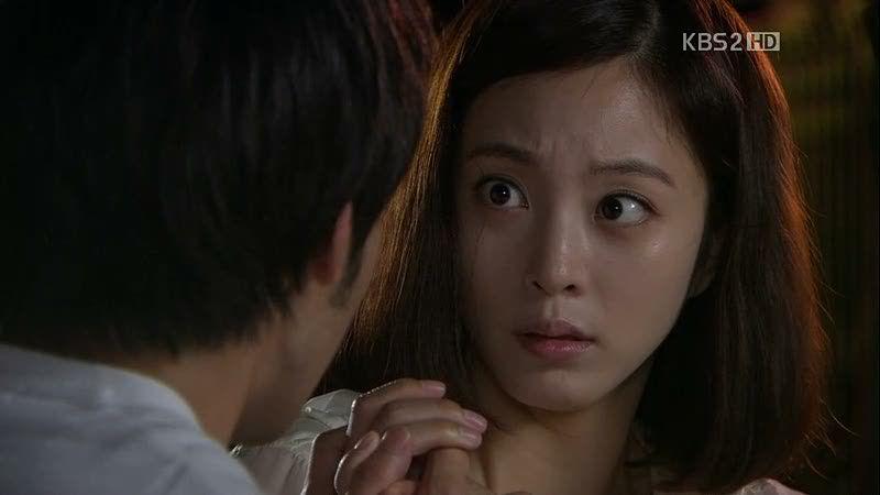 [KD] Myung-wol the Spy: Episode 3 Spy3-00355