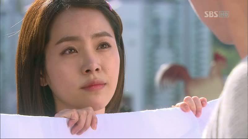 Сериалы корейские - 10 - Страница 7 Roof15-00012