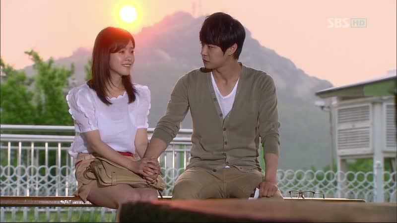 Сериалы корейские - 10 - Страница 7 Roof16-00288