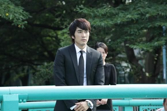 Song Seung Heon Ghost_11