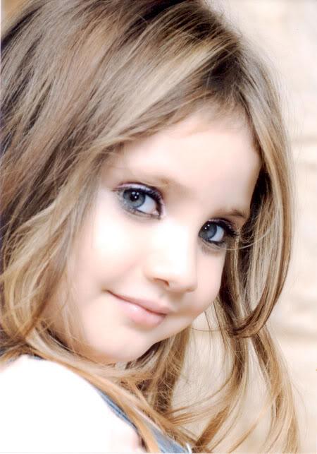 <<<<أجمل طفله فلسطينيه>>>> 1_29