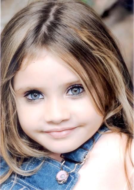<<<<أجمل طفله فلسطينيه>>>> 2_28