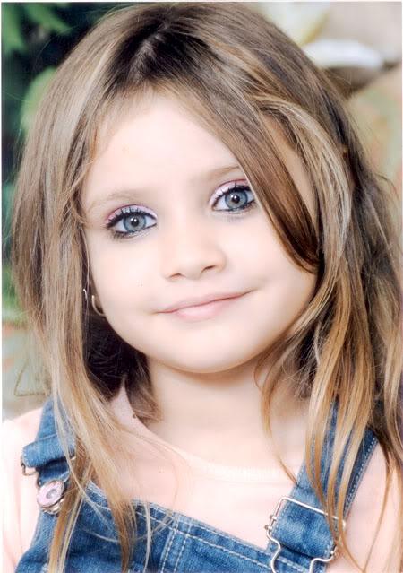 <<<<أجمل طفله فلسطينيه>>>> 3_27