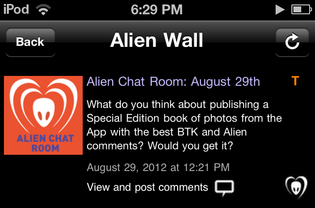 [BTK] Chat room (extraits) 2012-08-29_AlienChatRoom