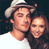 THE CAST [LIBRES 2/6] Tvd50