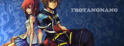 ¡Felicidades, Troy! RegaloTroy2