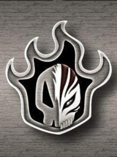 .::Foro Oficial Imagenes 240x320::. Bleach_Logo