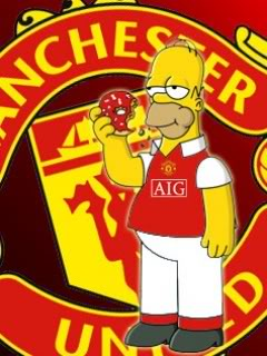 .::Foro Oficial Imagenes 240x320::. Man_Utd_And_Homer