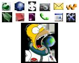 :-:Bienvenido Huesped:-: Icon2_selected-1