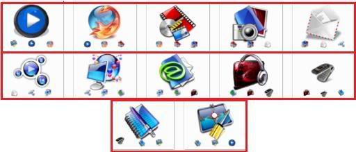 .::Foro Oficial Menu Icons 128x160::. Menuikono