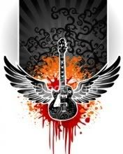 .::Foro Oficial Imagenes 176x220::. Bloody_Guitar