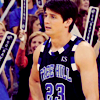 Icons - Page 3 Onetreehill31copy