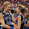 Icons - Page 3 Onetreehill34copy