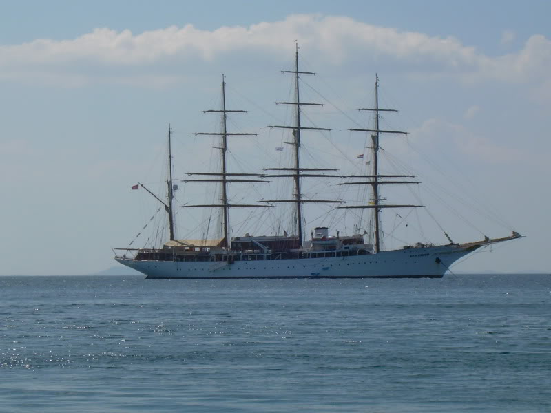 Cruiseri DSCN1626