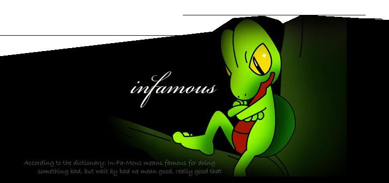 Infamous - Portal Untitled-6copy