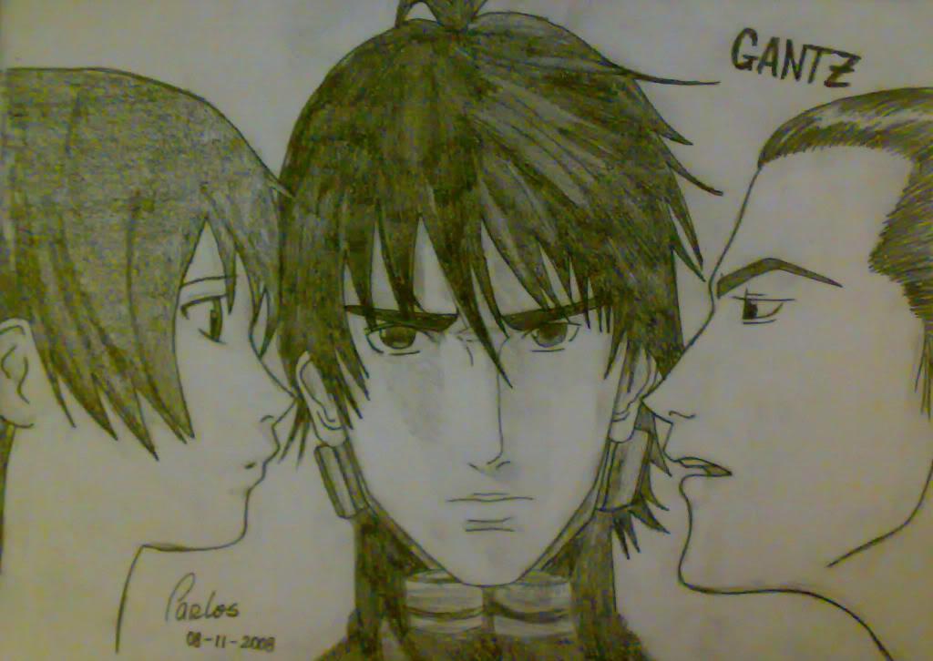 c-shini's gallery \o/ - Página 3 Gntz