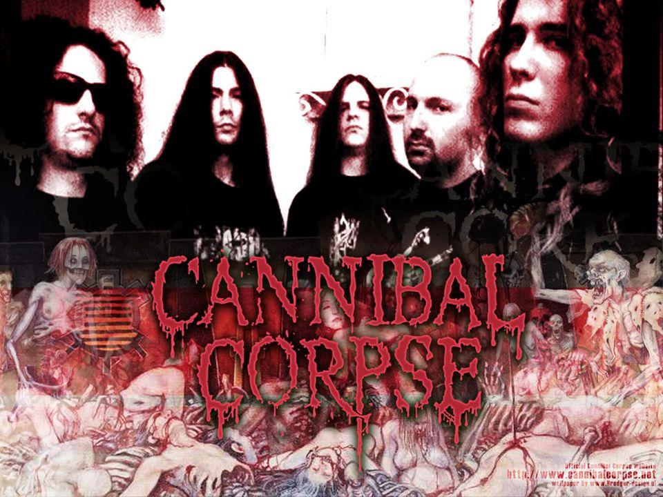 canibal corpse Canibal_corpse