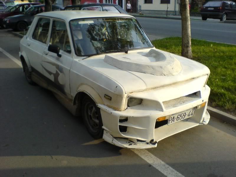 Auto tunings pasaulē DSC05061