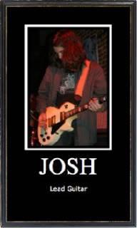 The Boulevard Josh-1