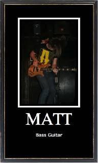 The Boulevard Matt-1