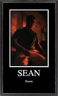 The Boulevard Sean-1