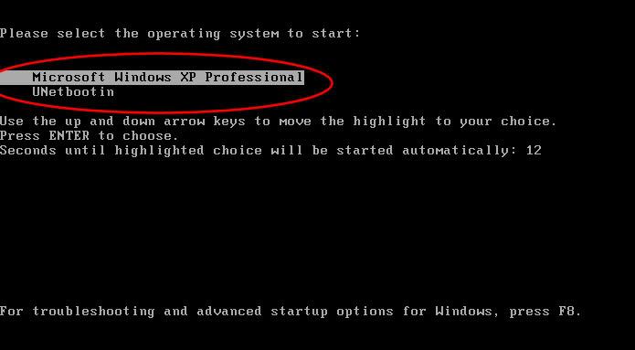 Cum sa faci stick USB bootabil cu Linux, usor si rapid Image10