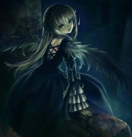 Ayuda con su personaje. AnimeGirl-6