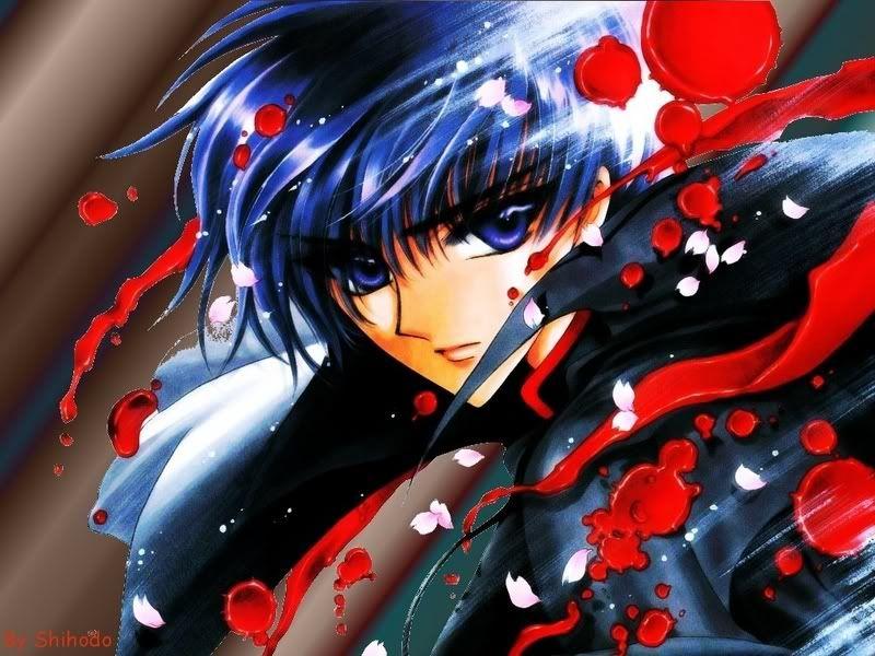 Mirar una hoja de personaje Kamui_blood