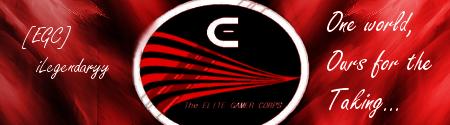 EGC Siggys! EGC