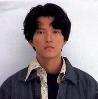 Tanabe Seiichi - wiki.d-addicts Pictures, Images and Photos