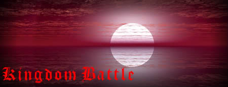 Kingdom battle