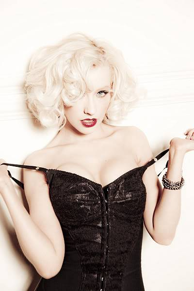 """[PICTURES] New outtakes from """"Cosmopolitan UK"""" 05-1"""