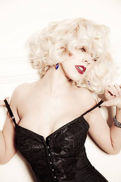 """[PICTURES] New outtakes from """"Cosmopolitan UK"""" 06-3"""